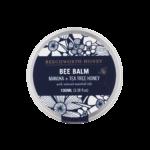 BMTT---Bee-Balm-with-Manuka-&-Tea-Tree-Honey_2021_1
