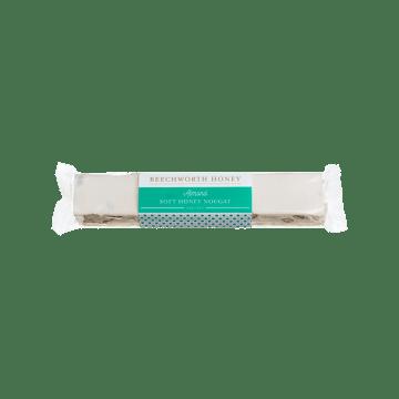 NSAL - Nougat Soft Almond 86g