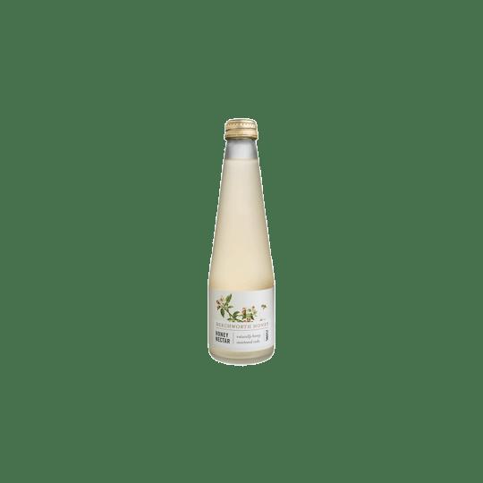 SHN250---Sparkling-Honey-Nectar-Soda-250ml