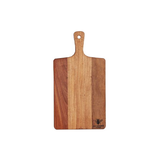 WBPADDLE_Hand_crafted-wooden_grazing_board_paddle