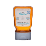 BCCOAUSD400-Bee-Cause-Coastal-Squeeze-400g-Web-Res