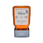 BCRIVUSD400-Bee-Cause-River-Squeeze-400g-Web-Res