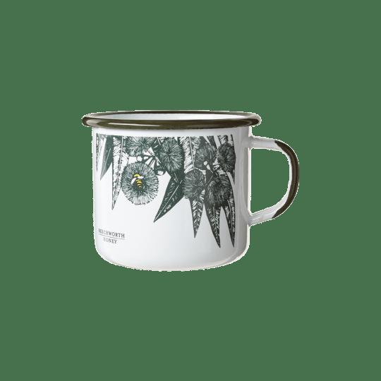MUGSPGM_Enamel_Mug