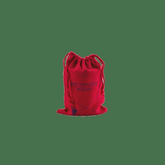 REDGIFTBAG---Red-Gift-Bag