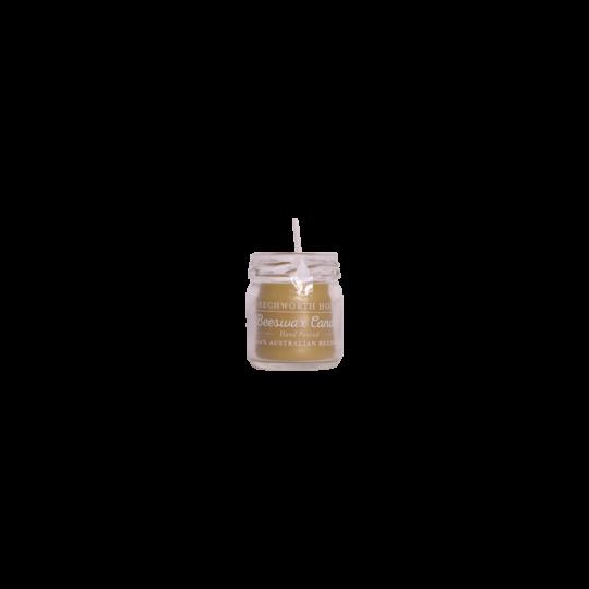 Jarlight-Candle