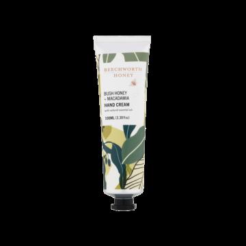 HCBUM-2---Bush-Honey-and-Macadmia-Hand-Cream